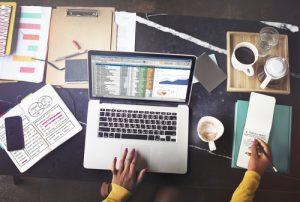 De 3 beste tools voor digitale ondernemers