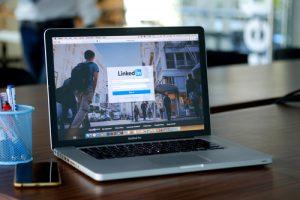 Vijf LinkedIn tips voor startende ondernemers