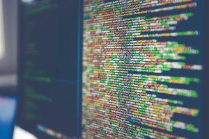 Joomla als CMS voor bedrijfswebsites