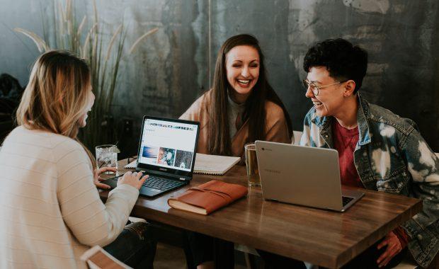 Tips voor vergaderlocatie